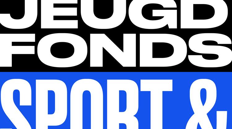 Extra budget voor het Jeugdfonds Sport & Cultuur voor aangepast sporten in Gelderland afbeelding nieuwsbericht