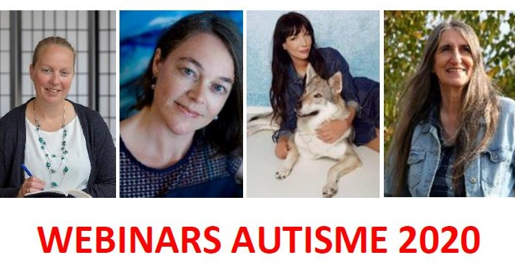 Webinars Autisme afbeelding nieuwsbericht