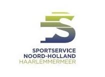 Erbij Horen Kids in Hoofddorp afbeelding nieuwsbericht