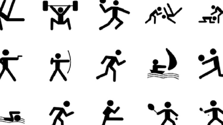 Bent u op zoek naar een passende en uitdagende sport? Dan is dit iets voor u! afbeelding nieuwsbericht