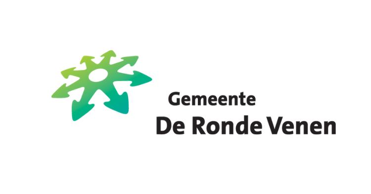 Project Inclusieve Sportaanbieders in De Ronde Venen afbeelding nieuwsbericht