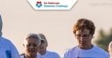 Nationale Diabetes Challenge in regio Amstel- & Meerlanden afbeelding nieuwsbericht