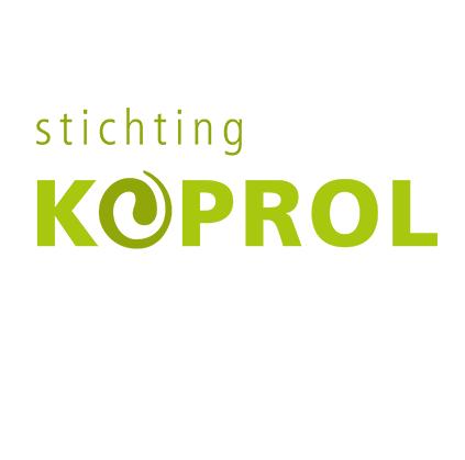 Vacature: Sportleider Special Gym bij Stichting Koprol afbeelding nieuwsbericht