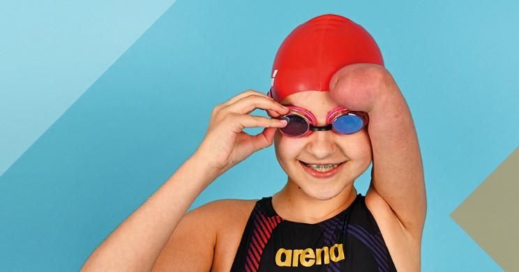 Nieuw: Survival zwemmen in Malden afbeelding nieuwsbericht