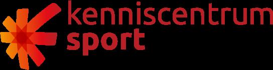Kenniscentrum Sport afbeelding nieuwsbericht