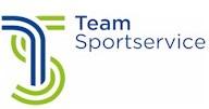 Bijeenkomst: De kracht van sport voor de kwetsbare doelgroep afbeelding nieuwsbericht