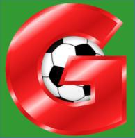 Voetbalmaatjes gezocht bij WWNA afbeelding nieuwsbericht
