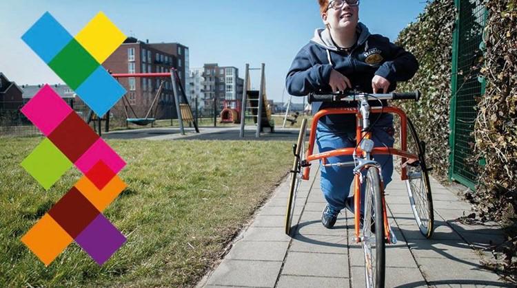Kom rennen, rollen of fietsen bij de VondelGames op 9 september! afbeelding nieuwsbericht