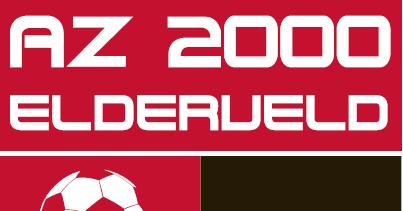 ASV AZ 2000 organiseert G-voetbalclinic in samenwerking met de KNVB afbeelding nieuwsbericht