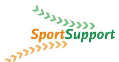 Kom naar de Sport-In Fun Experience! afbeelding nieuwsbericht