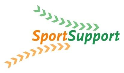 Kom naar de Sport-In Fun Experience! afbeelding agendaitem