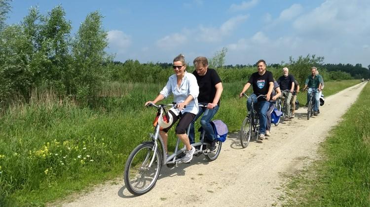 Cormeta Amsterdam op zoek naar nieuwe vrijwilligers! afbeelding nieuwsbericht