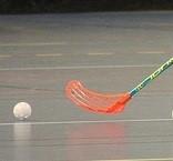 E-hockey groep van start bij Stichting BEA afbeelding nieuwsbericht