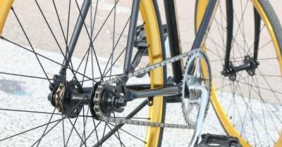 Open training para-cycling afbeelding nieuwsbericht
