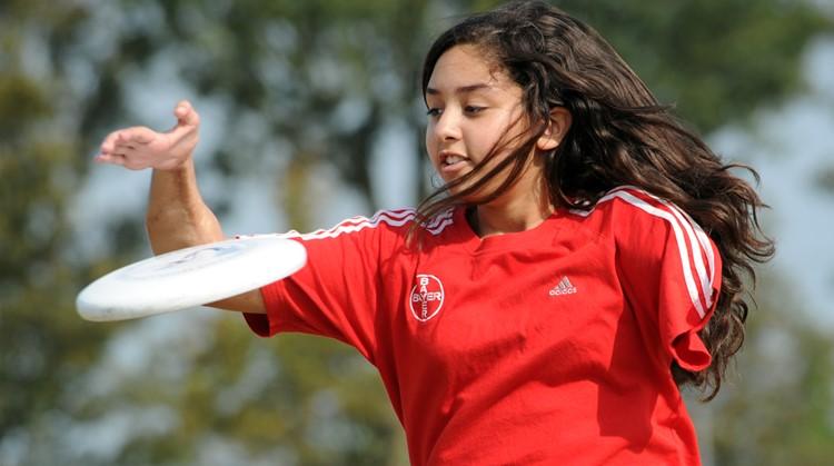 Jeugdfonds Sport & Cultuur Gelderland: Tijdelijk extra financiële mogelijkheden voor kinderen met een beperking afbeelding nieuwsbericht
