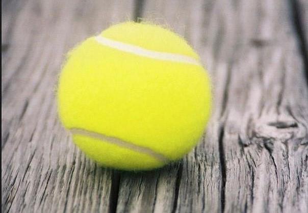 Tennisvereniging De Haanenbergh in Wijchen start met Tennis + afbeelding nieuwsbericht