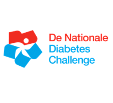 Nationale Diabetes Challenge in Renkum en Heelsum afbeelding nieuwsbericht