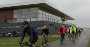 Subsidie toegankelijkheid voor accommodaties van clubs afbeelding nieuwsbericht