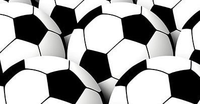 Superfan Sidney aanjager G-voetbal bij VV Vorden afbeelding nieuwsbericht