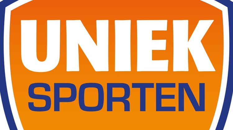 Sportcafé Uniek Sporten Achterhoek  afbeelding nieuwsbericht