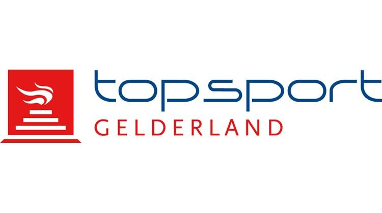 Topsport Gelderland afbeelding nieuwsbericht