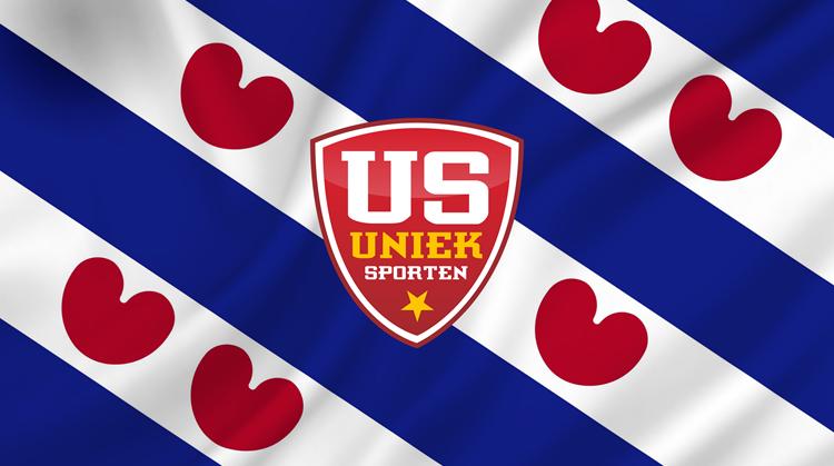 Publiciteitscampagne voor aangepast sporten van start in Fryslân afbeelding nieuwsbericht