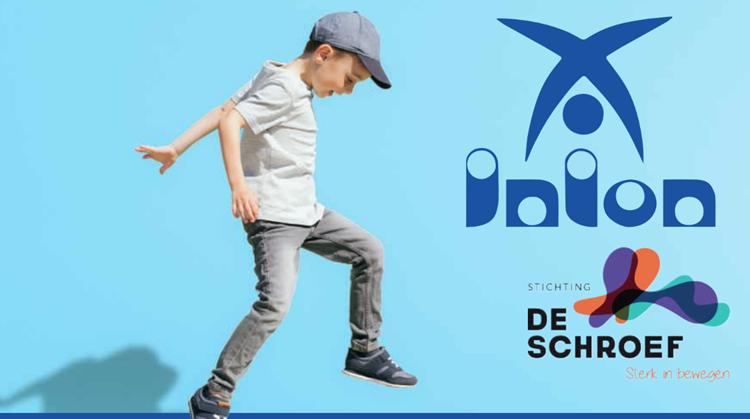 Nieuwe sportgroep voor unieke kinderen in Oudheusden afbeelding nieuwsbericht