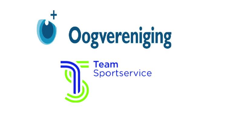 Oogvereniging Zuid-Holland: Netwerkbijeenkomst aangepast sporten in Zuid-Holland (Telefonisch/Online) afbeelding nieuwsbericht
