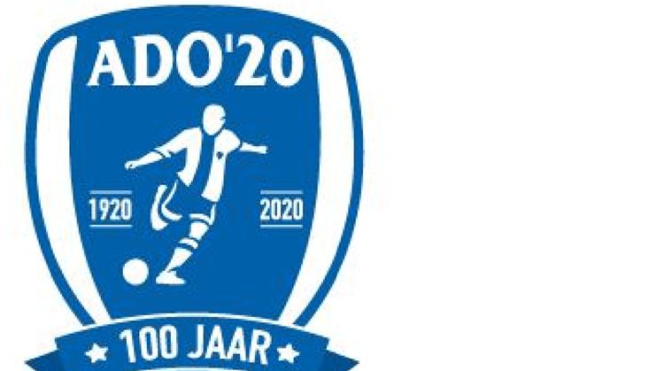 Aangepast voetballen in Heemskerk bij ADO'20 afbeelding nieuwsbericht