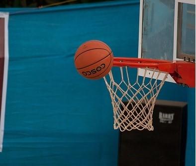 Kennismaking rolstoelbasketbal voor (ex)revalidanten in Goes afbeelding nieuwsbericht