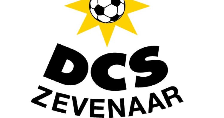 DCS/DACHSER Lentemorgentoernooi  afbeelding nieuwsbericht