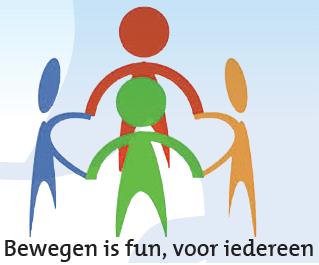 Start Special Gym voor kids in Westervoort afbeelding nieuwsbericht