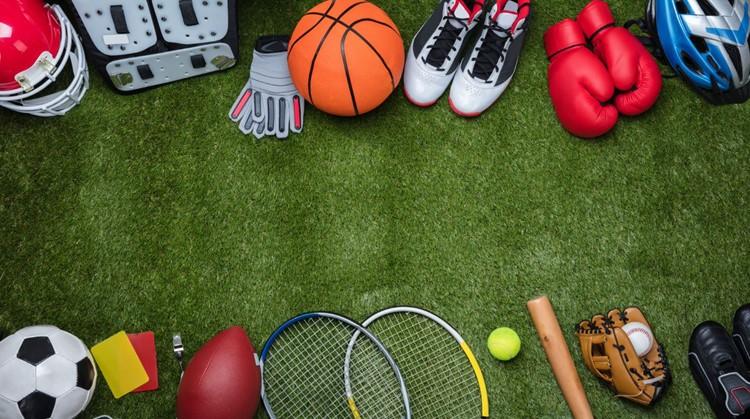Multisportgroep maakt sporten in Leerdam vanzelfsprekend afbeelding nieuwsbericht