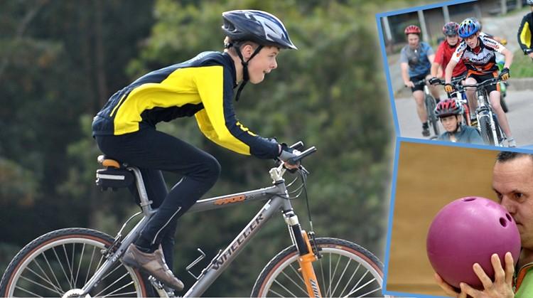 Bijeenkomst deskundigheidsbevordering Aangepast Sporten afbeelding nieuwsbericht