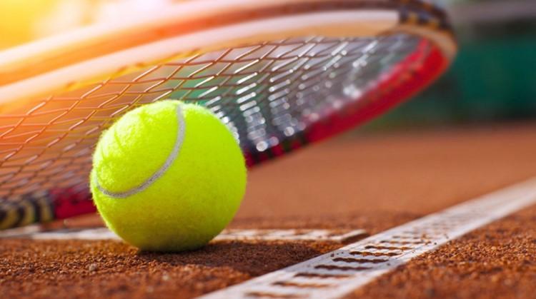 Clinic G tennis Groningen afbeelding agendaitem