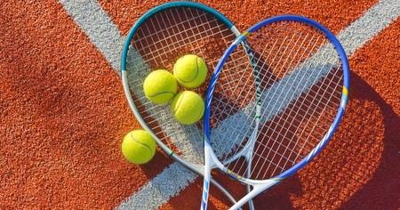TennisKids Games (onderdeel van NextGen Games) afbeelding nieuwsbericht