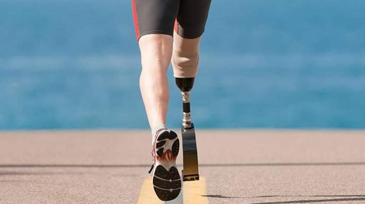 Gymvereniging Vek-Wik wil starten met gym voor mensen met een fysieke beperking! afbeelding nieuwsbericht
