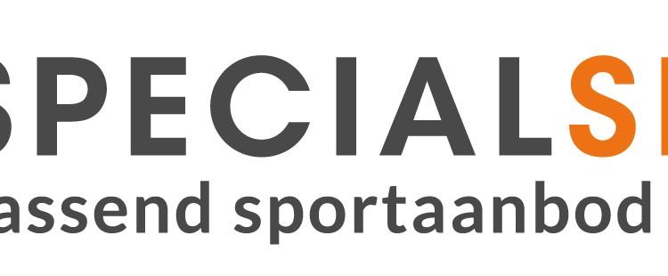 Regionaal sportloket SpecialSport sluit aan bij Uniek Sporten afbeelding nieuwsbericht
