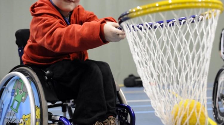 Wheels2Sport afbeelding nieuwsbericht