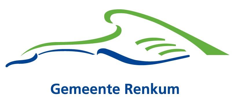 Gemeente Renkum afbeelding nieuwsbericht