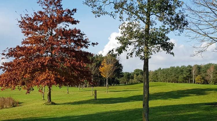2e Prise d'Eau G-Golf Open 2018 afbeelding nieuwsbericht