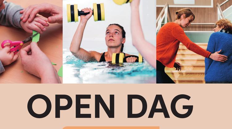 Feestelijke open dag Merem Hilversum 16 maart afbeelding nieuwsbericht