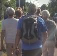 Nieuwe wandelactiviteit in Zwanenburg afbeelding nieuwsbericht