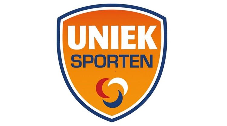 Overijsselse gemeenten sluiten zich aan bij Uniek Sporten afbeelding nieuwsbericht