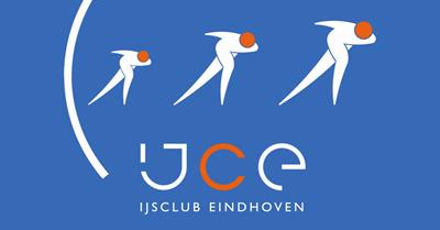Clinic langebaan schaatsen zondag 4 maart 2018 afbeelding agendaitem