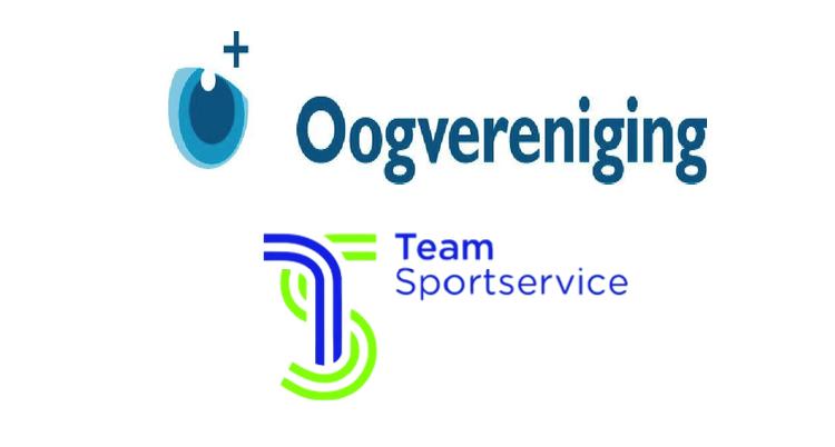 Oogvereniging Zuid-Holland: Netwerkbijeenkomst aangepast sporten in Zuid-Holland op 26 juni (Telefonisch/Online) afbeelding nieuwsbericht