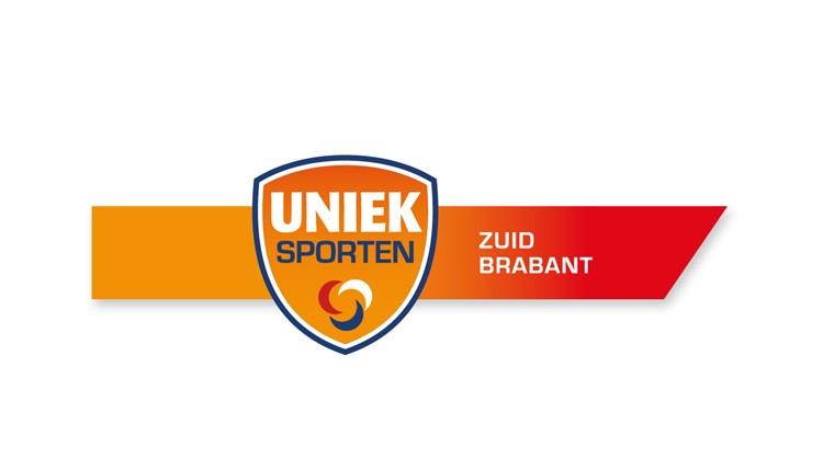 Uniek Sporten Dag Eindhoven afbeelding nieuwsbericht