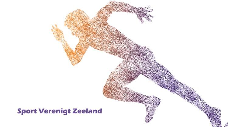Sportclub Gehandicapten Beveland (SGB) in de race voor club van het jaar! afbeelding nieuwsbericht