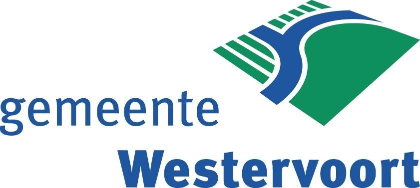 Afbeelding Gemeente Westervoort