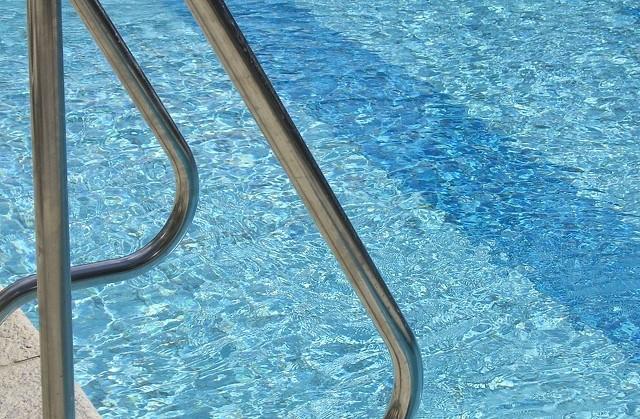 Paralympisch zwemster Marije Oosterhuis toegevoegd aan het rijtje met kandidaten voor Noord-Groninger Sportgala afbeelding nieuwsbericht